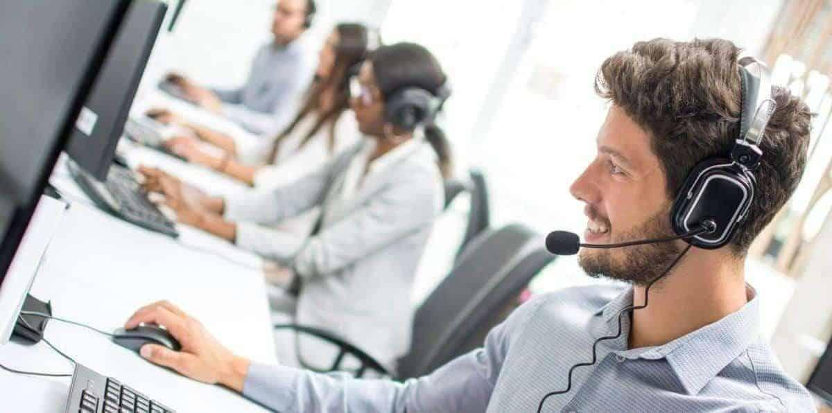 How Much Does An Answering Service Cost?