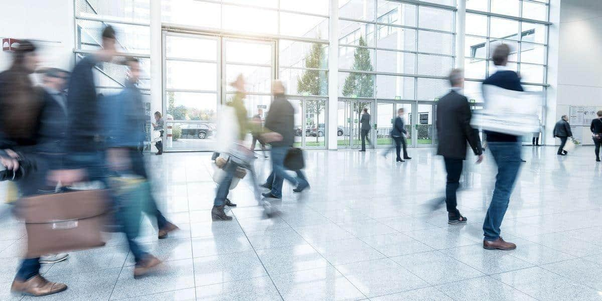 6 Reasons Why Employee Call Off Services Can Improve Attendance
