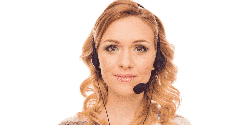 Do You Need a Virtual Assistant for Your Phone?