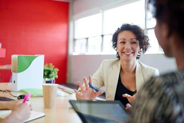 What Can a Virtual Receptionist Do For You?