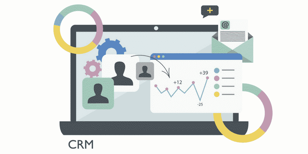 What is CRM and Why Does Your Business Needs One?
